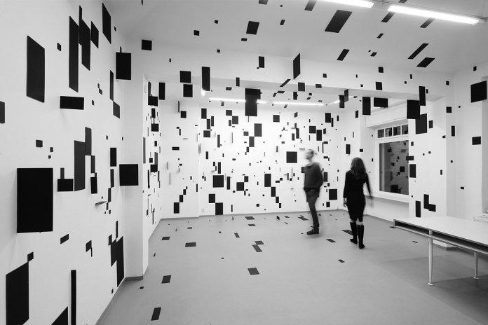 Esther-Stocker-Space-Installation.-Image-via-lodownmagazine.com_